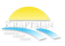 Kraftman Federal Credit Union – Bastrop, LA